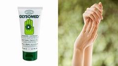 GLYSOMED- KRÉM- FRAGRANCE FREE | SLEVA 10 %