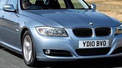 PŘEDNÍ NÁRAZNÍK BMW | SLEVA 83 %