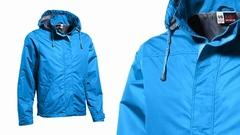 BUNDA US HASTINGS JACKET XXL | SLEVA 30 %