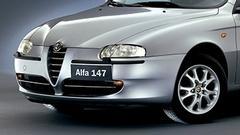 KRYT MOTORU - ALFA ROMEO | SLEVA 81 %