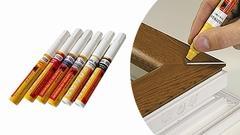 Retušovací lakový fix v odstín RAL | SLEVA 10 %