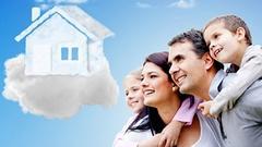 Projekt rodinného domu za poloviční cenu