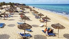 HOTEL CARIBBEAN WORLD - TUNISKO | SLEVA 24 %
