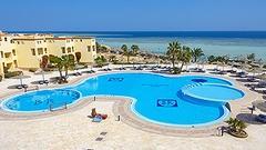 HOTEL BLUE REEF - EGYPT | SLEVA 28 %