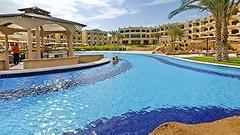 HOTEL CORAL HILLS - EGYPT | SLEVA až 31 %