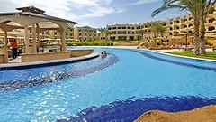 HOTEL CORAL HILLS - EGYPT | SLEVA 27 %