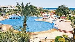 HOTEL LAMAR RESORT - EGYPT | SLEVA 23 %