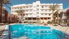 HOTEL SEA GARDEN - EGYPT | SLEVA 28 %