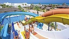 HOTEL FIESTA BEACH - TUNISKO | SLEVA 24 %