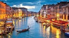 KRÁSY SEVERNÍ ITÁLIE | SLEVA 19 %