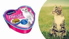 VITAKRAFT CAT-VAJEČNÁ OMELETA+PLATÝZ | SLEVA 15 %