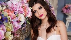 Svatební fotograf  | SLEVA 500 KČ