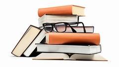 UČEBNICE, KOMENTÁŘE, PŘÍRUČKY | SLEVY AŽ 90 %