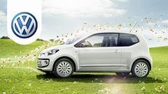 Jarní servisní prohlídka Volkswagen | akční cena