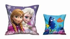 Dětské Disney polštáře | SLEVA 10 %