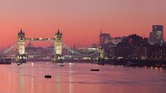 TO NEJLEPŠÍ Z LONDÝNA | SLEVA 36 %