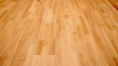 Třívrstvé dřevěné podlahy BOEN | sleva 20 %
