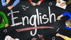 LETNÍ KURZY ANGLIČTINY | SLEVY AŽ 40 %