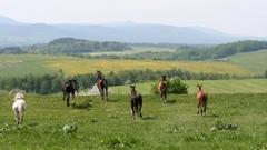 POUČNÝ POBYT S AGROHODINOU PRO DVA | SLEVA 30 %
