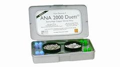 ANA 2000 KAPSLE HCAA DUETT 400 | SLEVA 15 %