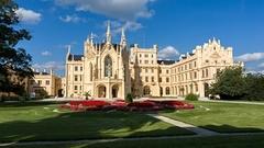 VINAŘSKÝ POBYT PRO DVA | SLEVA 39 % + DÁREK