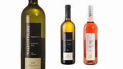 Nákup vína nad 15 tis. Kč | zdarma 2 láhve vína