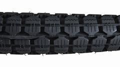 PLÁŠŤ 3,50 - 18 HF 308 DURO | SLEVA 25 %